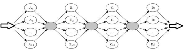 I graph2.png